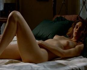Erika Anderson – Zandalee (1991)