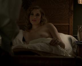 Maddie Jo Landersx nude – Boardwalk Empire s04e01 (2013)