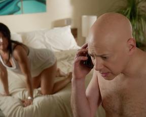 """Nackt pamela adlon """"It Freaks"""