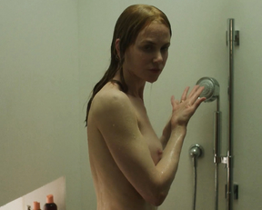 Nicole Kidman – Big Little Lies s01e03 (2017)