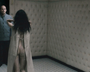 Eva Green – Penny Dreadful s03e04 (2016)
