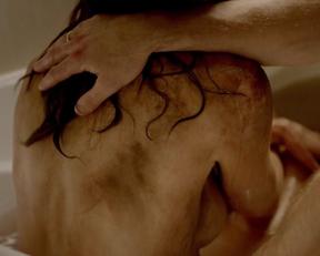 Nicole Kidman – Strangerland (2015)