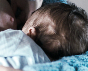 Eva Green – Womb (2011)