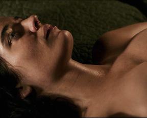 Eva Green – The Salvation (2014)