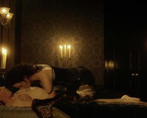 Eva Green – Penny Dreadful s01e06 (2014)