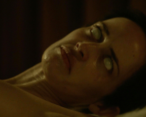 Eva Green – Penny Dreadful s01e05 (2014)