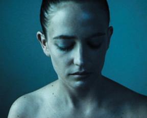 Eva Green – Franklyn (2008)