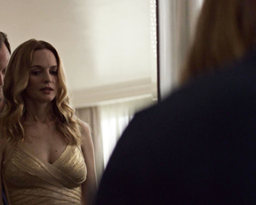 Heather Graham – Flaked s01e03 (2016)
