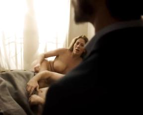 Karina Junker nude – Kingdom s03e01 (2017)