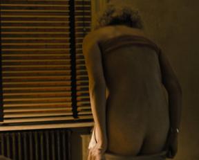 Maggie Gyllenhaal - The Deuce s01e04 (2017)
