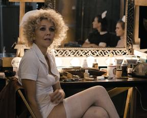 Maggie Gyllenhaal naked - The Deuce s01e06 (2017)