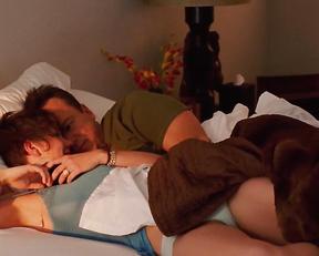 Maggie Gyllenhaal nude – Happy Endings (2005)