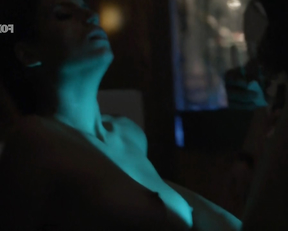 Maria Bopp, etc – Me Chama De Bruna s01e06 (2016) HD 720p