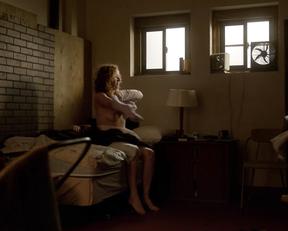 Brooke Smith – Ray Donovan s01 (2013)