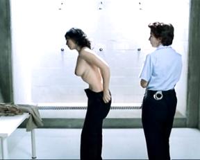 Monica Bellucci – Agents secrets (2004)