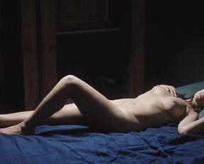 Monica Bellucci - A Burning Hot Summer (2011)
