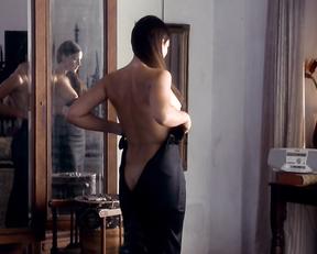 Monica Bellucci – Under Suspicion (2000)