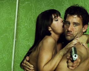 Monica Bellucci – Shoot 'Em Up (2007) HD 1080p