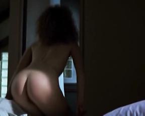 Nicole Kidman - Windrider (1986)