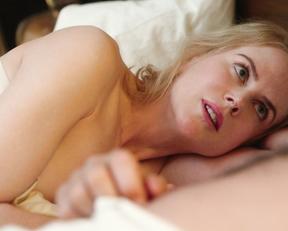 Nicole Kidman nude – Hemingway & Gellhorn (2012)