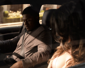 Christy Williams naked – Ray Donovan s03e09 (2015)