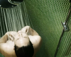 Nackt  Emily Cox Celebrity Nude