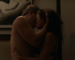 Megan Ketch, Sanaa Lathan - The Affair s04e07 (2018)