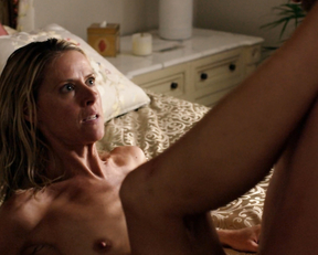 Kelly Deadmon nude – The Affair s02e05 (2015)