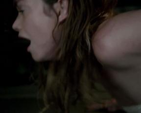 Ruth Wilson nude – The Affair s01e02 (2014)