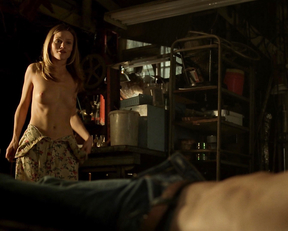 Lindsay Pulsipher sex scene – True Blood s04 (2011)