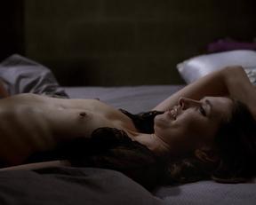 Karolina Wydra nude – True Blood s06e10 (2014)