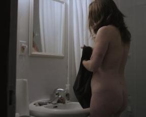 Kim Parkhill –  Sex & Violence s02e02 (2015)