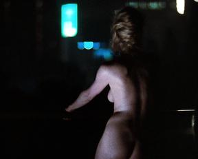 Kim Basinger – 9 1/2 Weeks (1986)