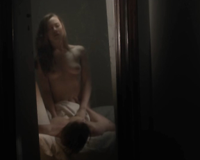 Malene Beltoft Olsen – Kys mig farvel (2015)