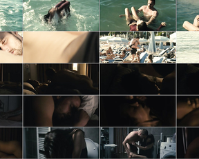 Marion Cotillard – Rust and Bone (2012)