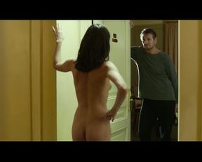 Olivia Wilde – Third Person (2013) [trailer]