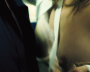 Natalie Dormer, Alexandra Maria Lara, Brooke Johnston – Rush (2013)