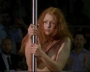 Lyubov Tolkalina, Mila Lipner – Matrioshki s01e02 (2005)