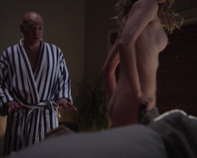 Allison McAtee – Californication s06e04 (2013)