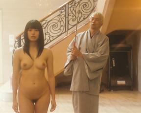 Ami Tomite, Mariko Tsutsui, Asami - Anchiporuno (2016)