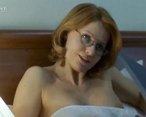 Ewa Skibinska – Tydzien z zycia mezczyzny (1999)