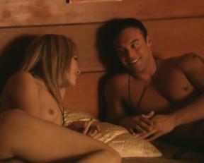 Kiara Diane – Erotic Karma (2012)