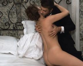 Laura Antonelli – L'innocente (1976)