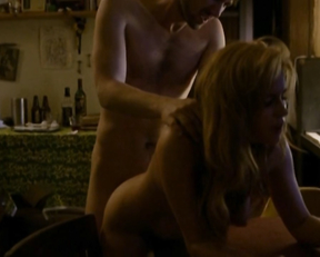 Juliet Reeves – Treme s03e06 (2012)