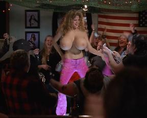 Selma Blair – A Dirty Shame (2004)