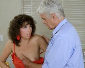 Isabelle Adjani – L'ete Meurtrier (1984)