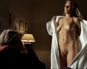 Nina Proll – Gott schutzt die Liebenden (2008)