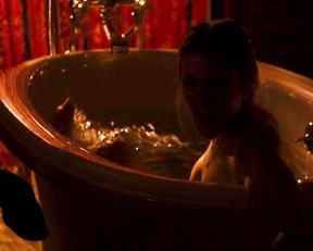 Sarah Roemer – Locked In (2010)