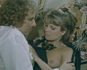 Susann Winter – Die Supernasen (1983)