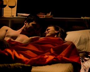 Katia Winter – Love Sick Love (2013)